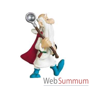 Figurine Panoramix -60504