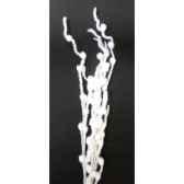 figurine char romain avec brutus olympiques 62704