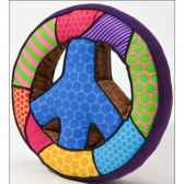 colonne mdf blanc laque 70 cm casablanca design 51557