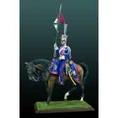colonne mdf blanc laque 100 cm casablanca design 51558