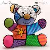 colonne mdf blanc brillant 120 cm casablanca design 51939