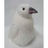 peinture night bois verre argent noir casablanca design 51952