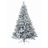 sculpture firehorse bronze casablanca design 51955