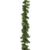 colonne tower metagris 100 cm casablanca design 54721