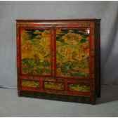 miroir blizzard metaverre casablanca design 54792