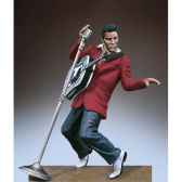 objet wings antique argent casablanca design 59319