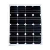 sculpture handstand argent casablanca design 59641