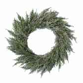socle en acier inoxydable argent 95 cm casablanca design 90780