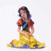 corde noire 150 cm casablanca design 90781