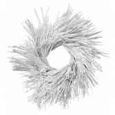 corde noire 200 cm casablanca design 90782
