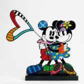 corde rouge 150 cm casablanca design 90787