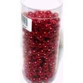 vase colours colore vitre casablanca design 96555