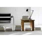 petite table d interieur collection greenface nova solo t718