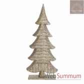 arbre l495 creme 105157