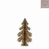 arbre note de musique l28 blanc casse 105253