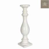 chandelier h39d105 blanc 112709