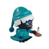 chandelier h315d9 blanc 112710