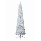 figurine anubis 68162