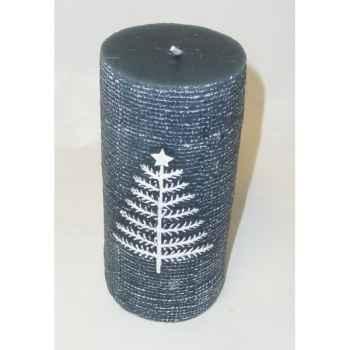 Figurine Anubis -68162
