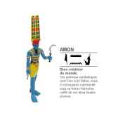 figurine amon 68163