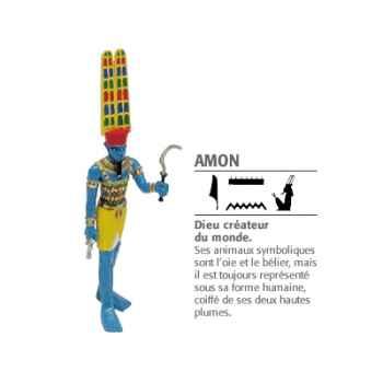 Figurine Amon -68163