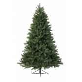 lanterne lacy h66d18 gris c132717