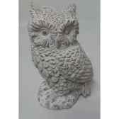 figurine isis hathor 68164