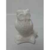 lanterne coimbra h32d23 noir 133116