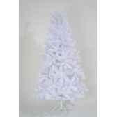 chandelier adin h26d9 aluminium 136107