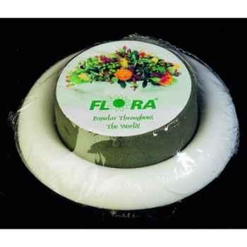 Figurine Horus -68167