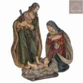 s3 famille sainte h815 166845