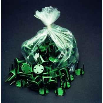 Figurine guerrier à la lance -68171