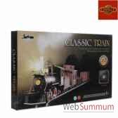 s25 luville locomotive a vapeur b oled l460 167539