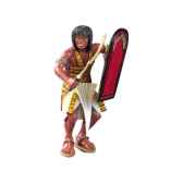 figurine guerrier epee khepesh 68172