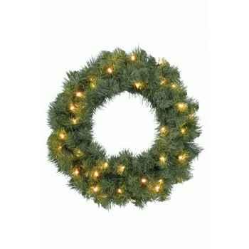 Figurine guerrier épée khepesh -68172