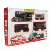 s20 train b o l63l115h44 181057