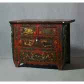 seau a glace most welcome home h20d19 aluminium 230369