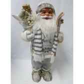 coupe most welcome home h28d50aluminium 230370
