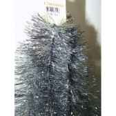 figurine guerrier archer 68174
