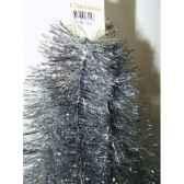 figurine guerrier archer 68174