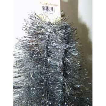 Figurine guerrier l'archer -68174