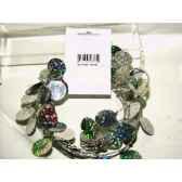 chandelier elsey l40l40h70aluminium 234217