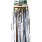 chandelier elsey l76l76h158aluminium 234219