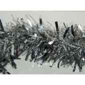 figurine le samourai etendard 65701