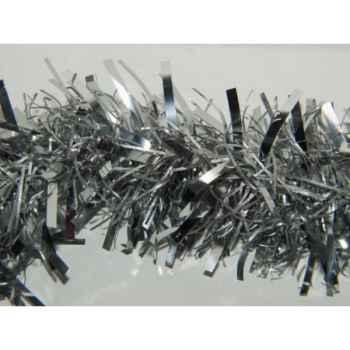 Figurine le samouraï étendard -65701