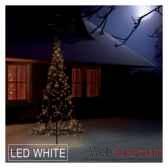 fairybelh185 led blanc 250370300