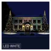fairybelh600 led blanc 720370304