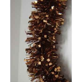 Figurine le samouraï archer -65703