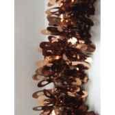 fairybelh600 led blanc 960370306