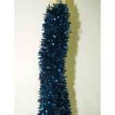 fairybelh1000 led blanc 2000370322